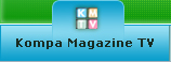 Kompa Magazine TV